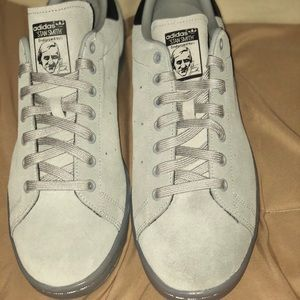 adidas Shoes - Brand New Adidas Stan Smith's